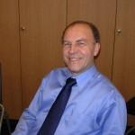 Président Honoraire- Marc BADER